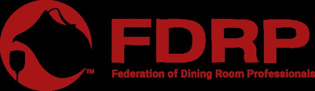 FDRP Logo